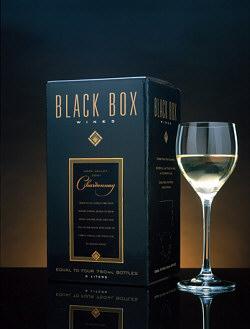 Blackbox_color-250w