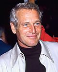 Newman-paul-photo-xl-paul-newman-62