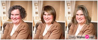 Susan-Boyle-Daily-Makeover