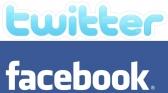 Twitter-fb