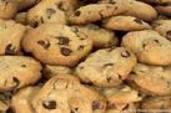 Cookies_3