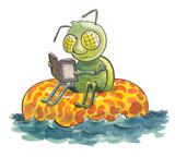 Bug_on_tube_2